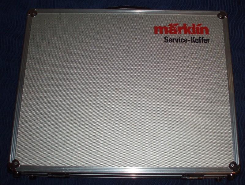 Les gadgets Marklin Pb180210