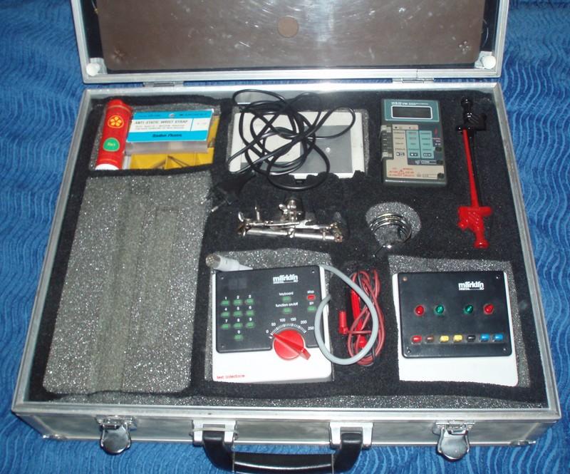 Les gadgets Marklin Pb180211