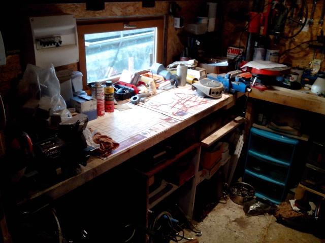Mon atelier mécanique Img_2133