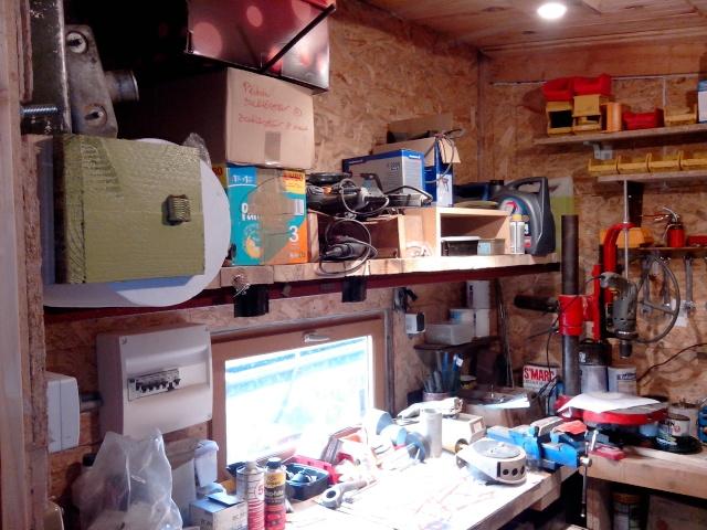 Mon atelier mécanique Img_2134
