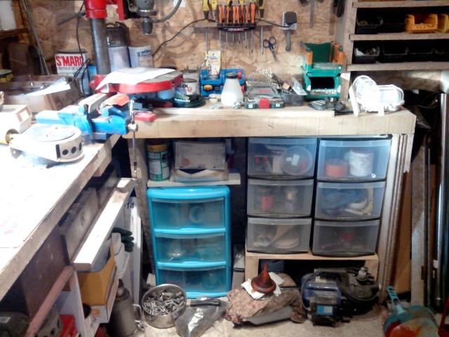 Mon atelier mécanique Img_2135