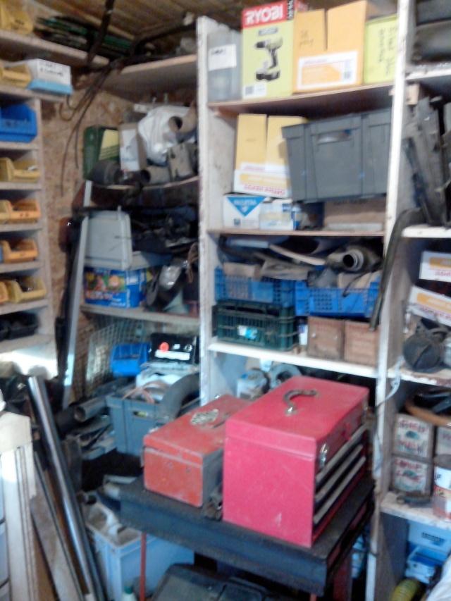 Mon atelier mécanique Img_2137
