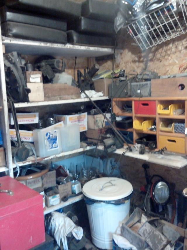 Mon atelier mécanique Img_2138