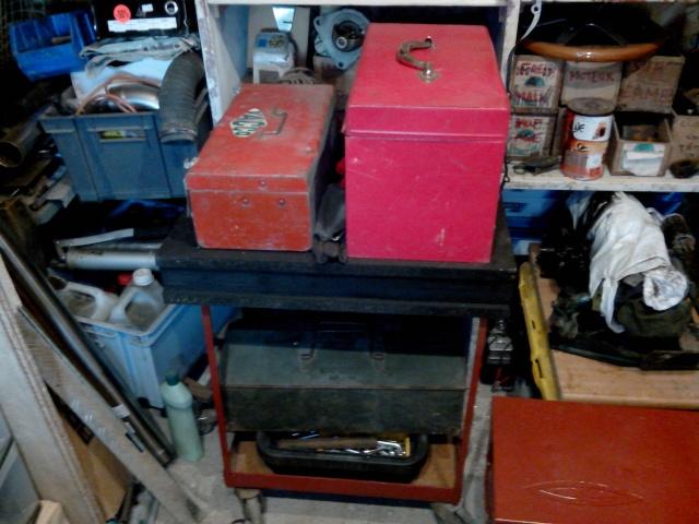 Mon atelier mécanique Img_2141