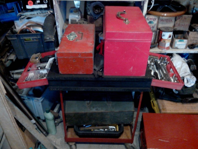 Mon atelier mécanique Img_2142