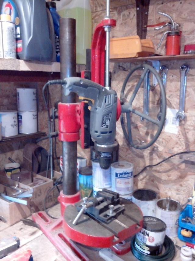 Mon atelier mécanique Img_2143