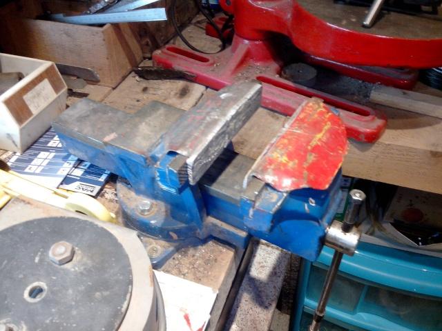 Mon atelier mécanique Img_2144