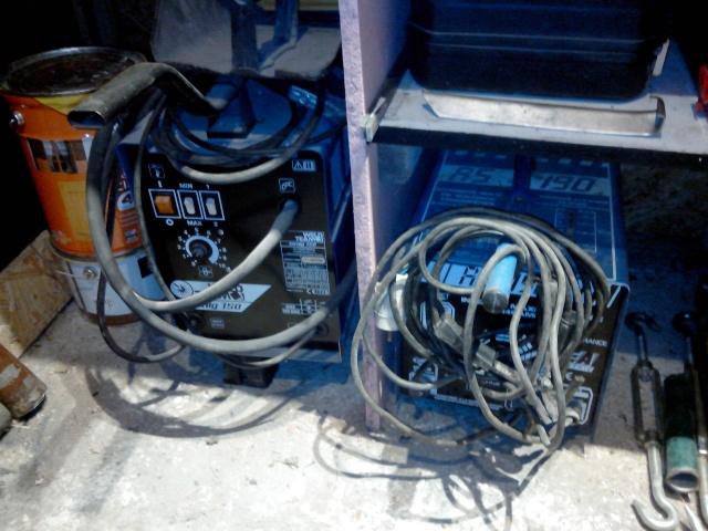 Mon atelier mécanique Img_2145