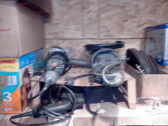 Mon atelier mécanique Img_2147