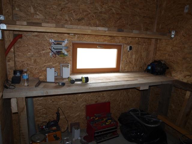 Mon atelier mécanique P1011411