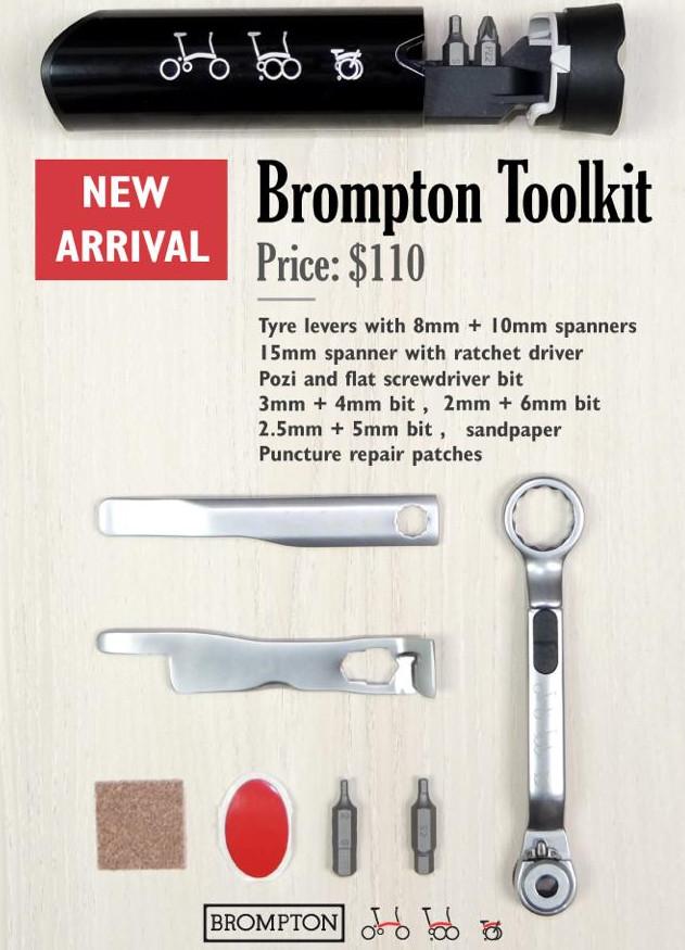 Brompton toolkit - Page 5 Toolki10