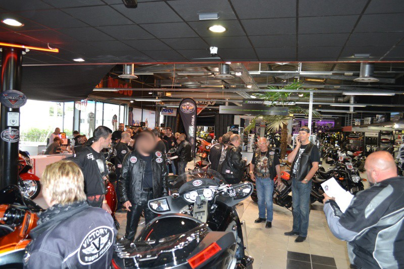 Rassemblement Victory 2013 à Montpellier (les photos) - Page 3 Dsc_4510