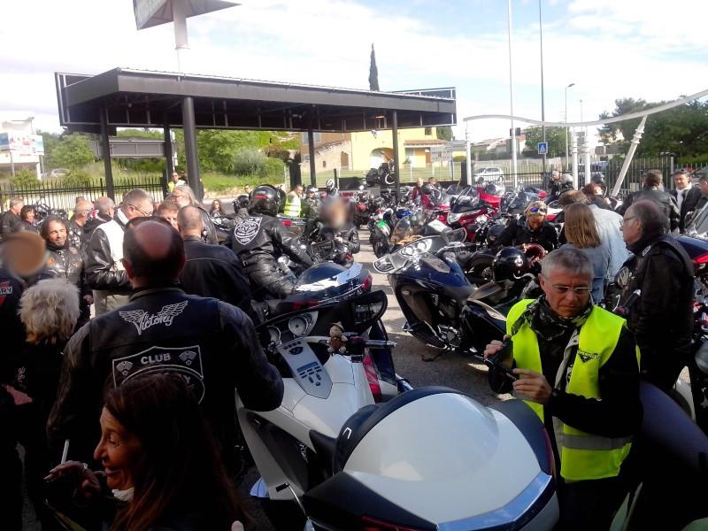 Rassemblement Victory 2013 à Montpellier (les photos) Img_2011