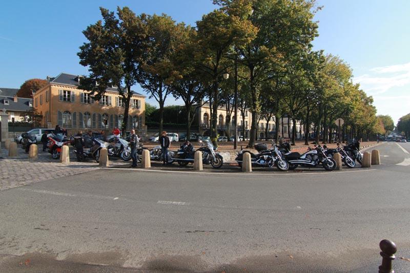 Sortie Parisienne du 20-21 Septembre 2014 Img_3014