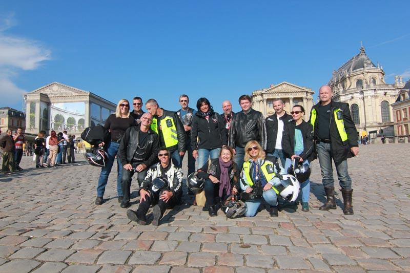 Sortie Parisienne du 20-21 Septembre 2014 Img_3015