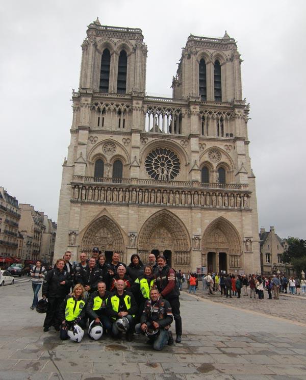 Sortie Parisienne du 20-21 Septembre 2014 Img_3026