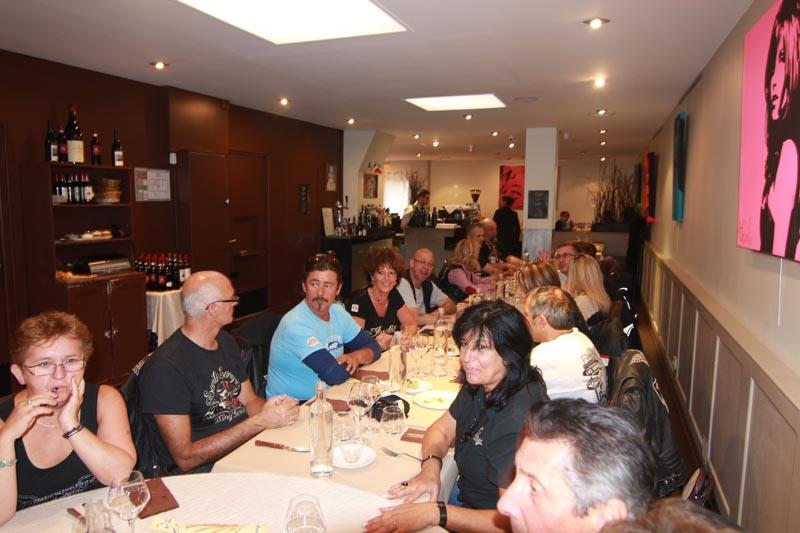 Sortie Parisienne du 20-21 Septembre 2014 Img_3028