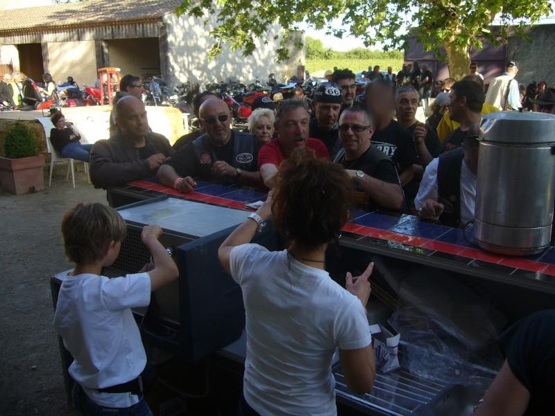 Rassemblement Victory 2013 à Montpellier (les photos) - Page 3 P1110010