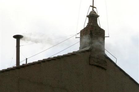 Les carzinaux en conlave Fumo_b10