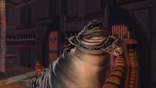 Darth Elscer le Maître de toutes les soumises Rise-o10