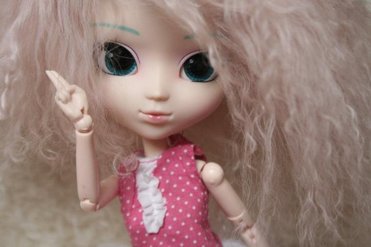 ma petite Alice  - Page 3 Miou10