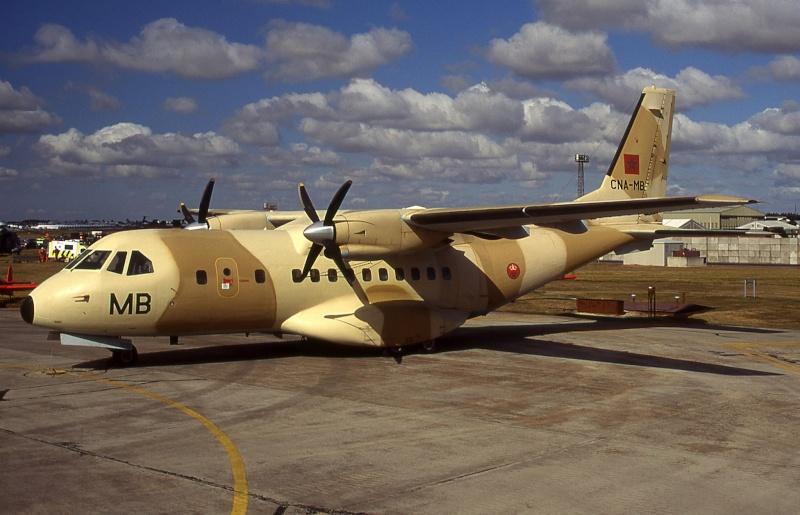 FRA: Photos d'avions de transport - Page 20 15902510