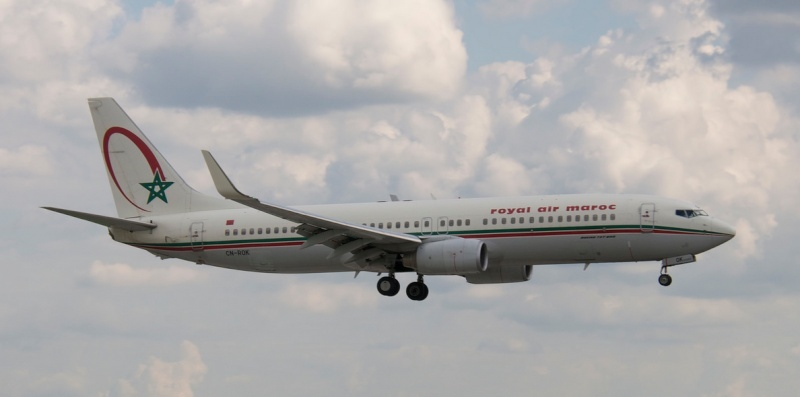 Royal Air Maroc - Page 14 Rffff10