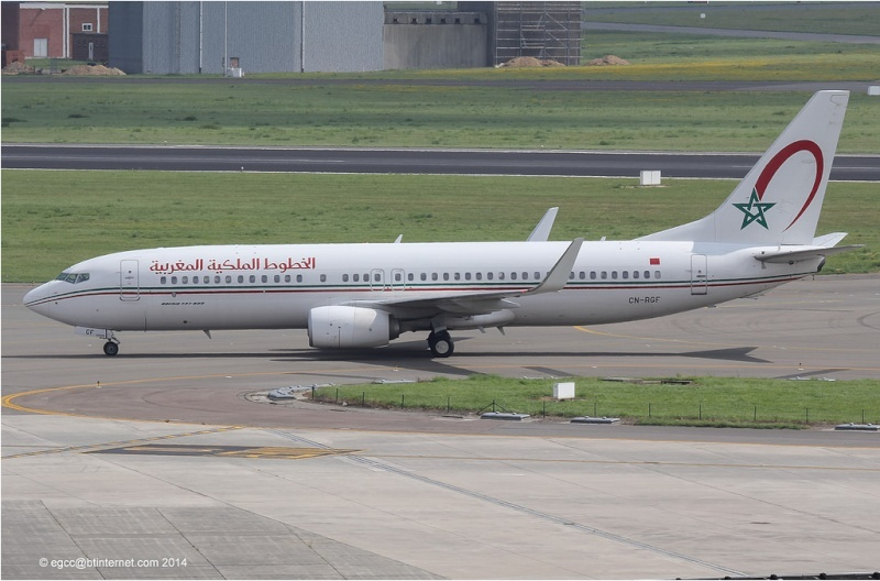 Royal Air Maroc - Page 14 Sans_t13