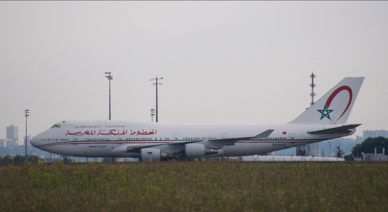 Royal Air Maroc - Page 14 Sans_t14