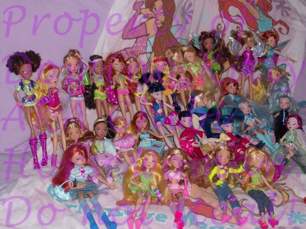 Winx Club Collections - Page 6 Winx_s10