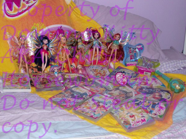 Winx Club Collections - Page 6 Winx_s11