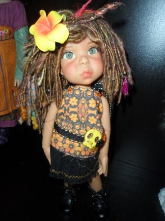 Voici baby fat Ella... fraichement débarquée d'Hawaï... satanée souris...  - Page 3 Celle_10