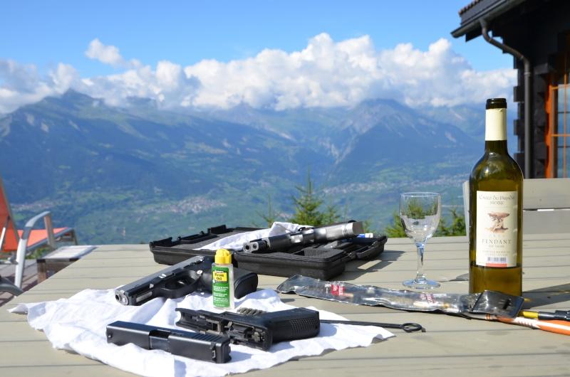 Transport arme à feu en Suisse Dsc_3911