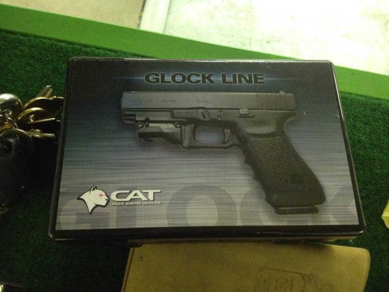 Laser CAT pour Glock : quelqu'un connait ? Img_2312