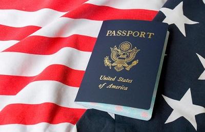 إنطلاق قرعة الهجرة إلى أمريكا 2016 .. شروط ومعطيات 35411310