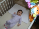 Pour les mamans des crevettes nées en mai S7303810