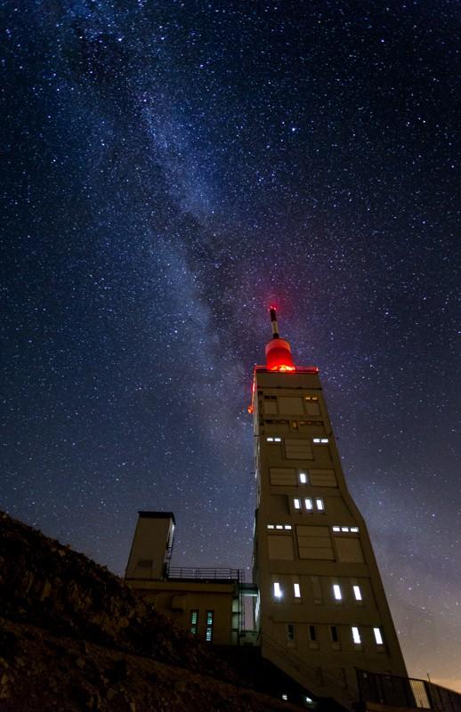 Ventoux et Voie Lactée 2_lumi10