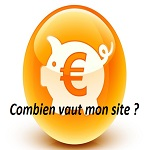 @VendrediEtMoi #VendrediEtMoi #CommunityManager : #Agriculture #biologique, plus #productive qu'on ne le pense C_v_m_10