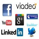 Les #réseau (x) sociaux au service de tous
