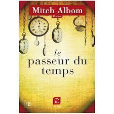 [Albom,  Mitch]  Le passeur du temps Le_pas10