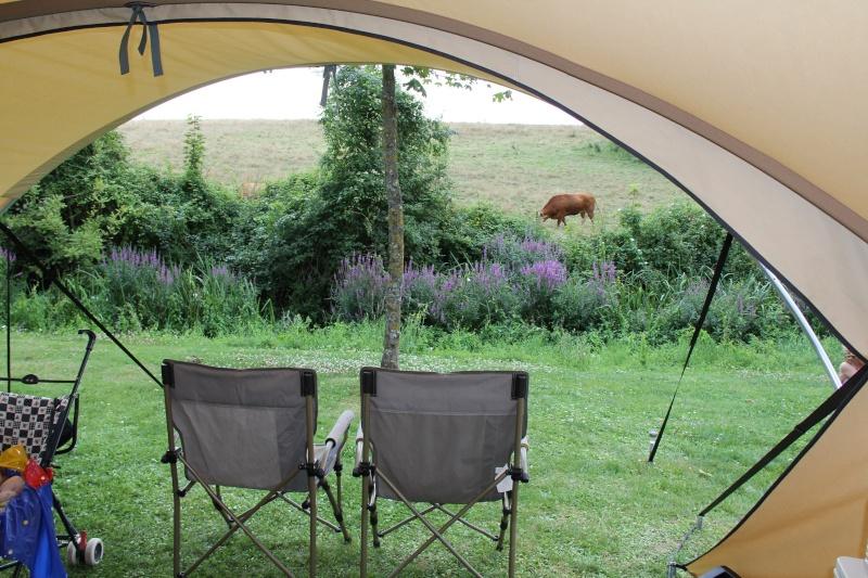 Camping Paradis Img_6510