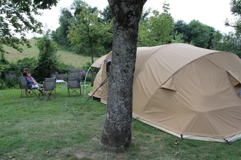 Camping Paradis Img_6511