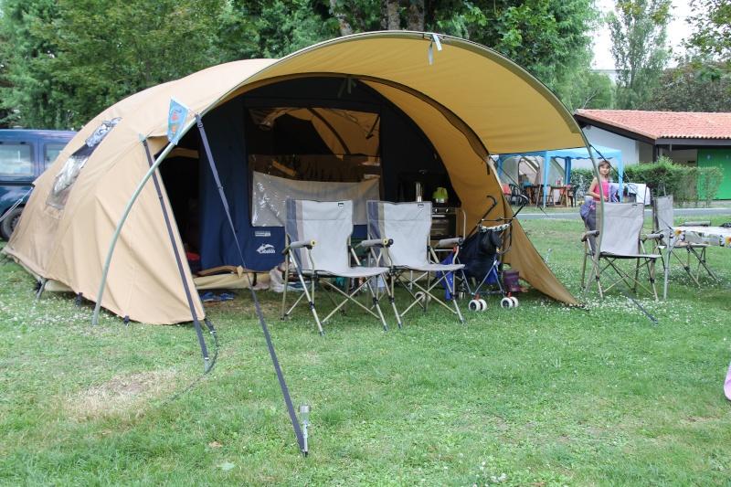 Camping Paradis Img_6512