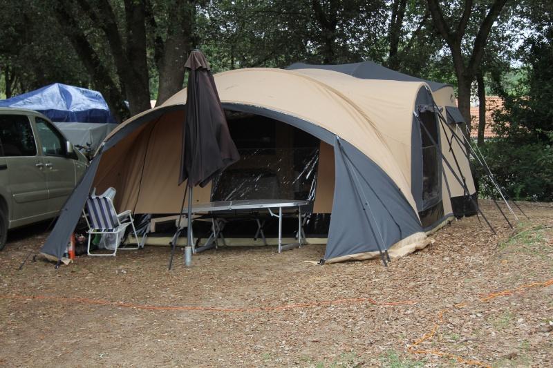 Camping la ventouse Jard sur Mer Img_6816