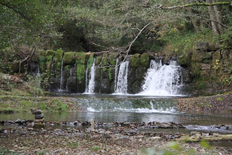 "meyrueis  lozere,camping ""la cascade"" Img_7112"