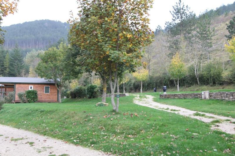 "meyrueis  lozere,camping ""la cascade"" Img_7115"