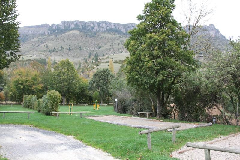 "meyrueis  lozere,camping ""la cascade"" Img_7117"