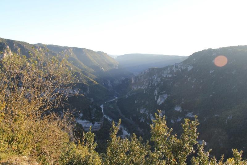 "meyrueis  lozere,camping ""la cascade"" Img_7410"