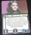 Romulan Blind Booster Br0110