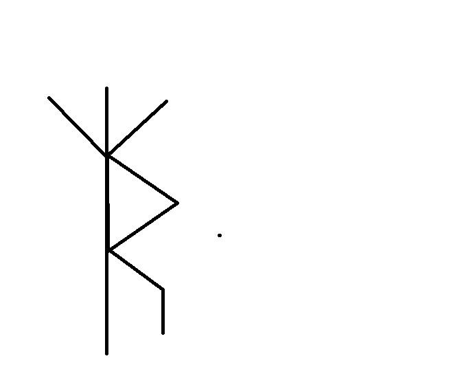 [COURS] Sixième année - Runes liées - Leçon n°1 Sans_t10
